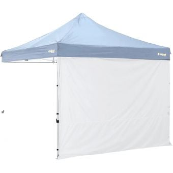 OZtrail Gazebo 3.0 Solid Wall