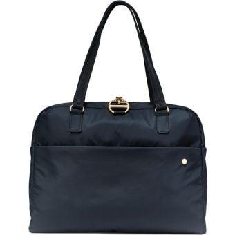 Pacsafe Citysafe CX Anti-Theft Slim Briefcase