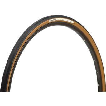 Panaracer GravelKing 700x38c Tubeless Tyre Tanwall