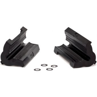 Park Tool #468B Replacement Jaw Covers For Work Stand