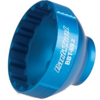 Park Tool BBT-69.2 Bottom Bracket Tool