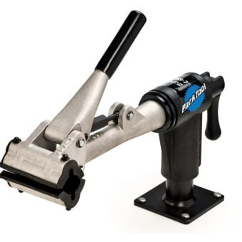 Park Tool Bench Mount Repair Stand