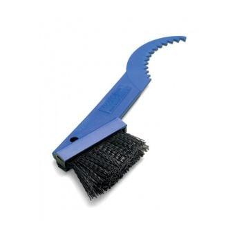 Park Tool GSC-1 GearClean Brush