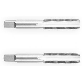"""Park Tool TAP-6 Right & Left Hand 9/16"""" Pedal Tap Set"""