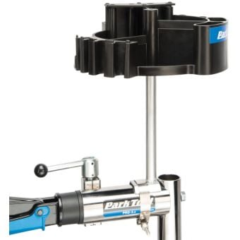 Park Tool TK-4 Tool Kaddie Tool Holder For Freestanding Workstands