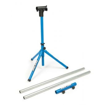 Park Tool ES-2 Event Stand add on kit