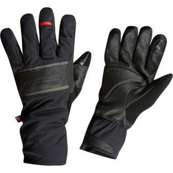 Pearl Izumi AmFIB Gel Gloves Black 2021