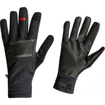 Pearl Izumi AmFIB Lite Gloves Black 2021