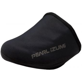 Pearl Izumi AmFIB Toe Covers Black 2021