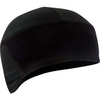 Pearl Izumi Barrier Skull Cap Black Unisize