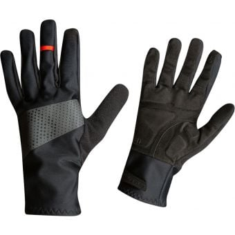 Pearl Izumi Cyclone Gel Gloves Black 2021