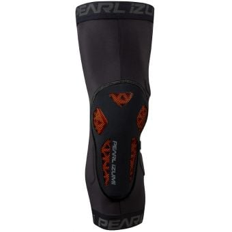 Pearl Izumi Elevate Knee Guards