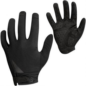 Pearl Izumi Elite Gel FF Gloves Black 2020