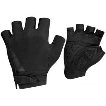 Pearl Izumi Elite Gel Fingerless Gloves Black 2020