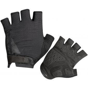 Pearl Izumi Elite Gel Fingerless Womens Gloves Black 2020