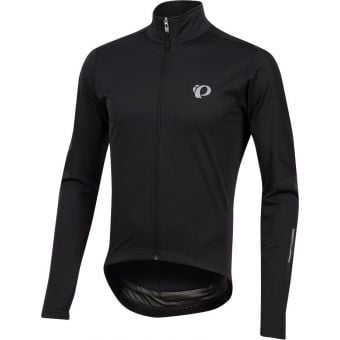 Pearl Izumi Elite Pursuit AmFIB Jacket Black