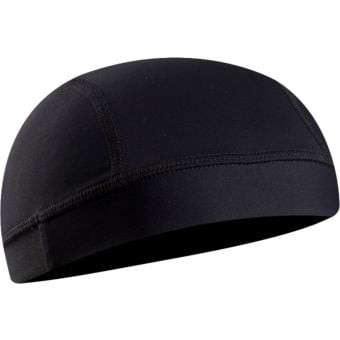 Pearl Izumi Headwear Transfer Lite Skull Cap Black Unisize