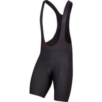 Pearl Izumi Interval Bib Shorts Black 2021