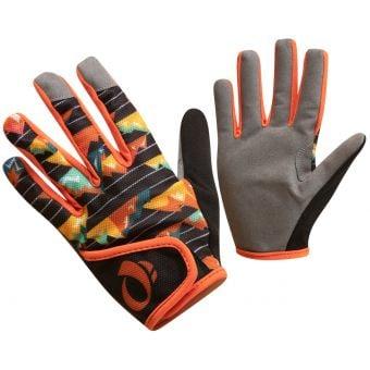 Pearl Izumi Jr MTB FF Kids Gloves Apres 2021