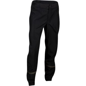 Pearl Izumi Monsoon WxB Pants Black 2020