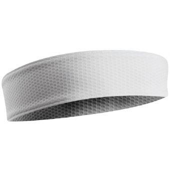 Pearl Izumi P.R.O. Transfer Lite Headband White Unisize