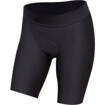 Pearl Izumi P.R.O. Womens Shorts Black 2021