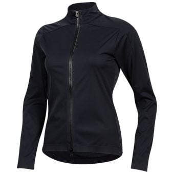 Pearl Izumi Pro AmFIB Shell Womens Jacket Black 2020