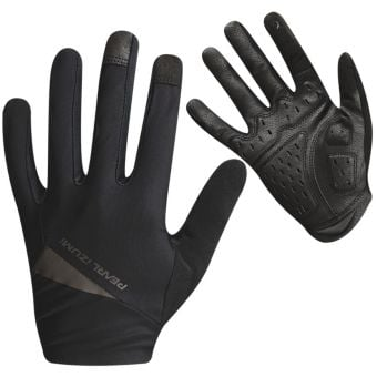 Pearl Izumi Pro Gel FF Gloves Black 2020