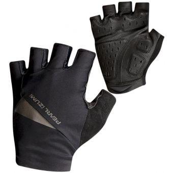 Pearl Izumi Pro Gel Fingerless Gloves Black 2020