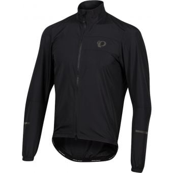 Pearl Izumi Select Barrier Jacket Black