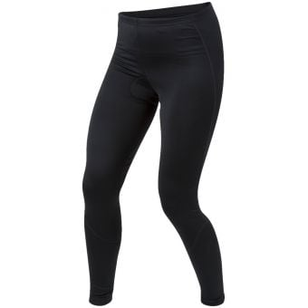 Pearl Izumi Select Escape Thermal Cycling Tights Black 2020