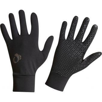 Pearl Izumi Thermal Lite FF Gloves Black 2021