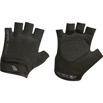 Pearl Izumi Womens Attack Gloves Black 2021