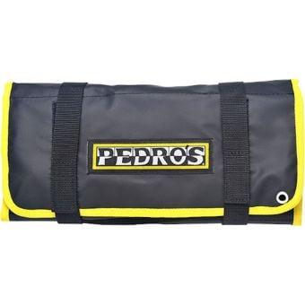 Pedros Burrito Tool Wrap