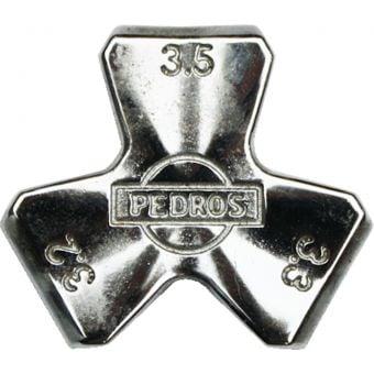 Pedros Multi Spoke Wrench