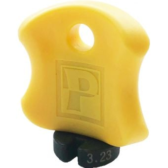Pedros Pro Spoke Wrench 3.23