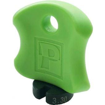 Pedros Pro Spoke Wrench 3.30