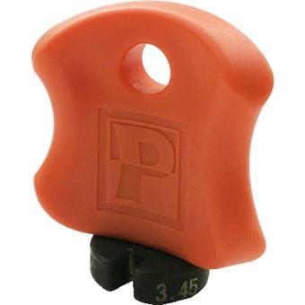 Pedros Pro Spoke Wrench 3.45