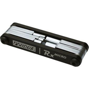 Pedros Rx Micro-6 Multitool