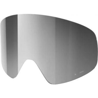 POC Ora Goggles Spare Lens Grey