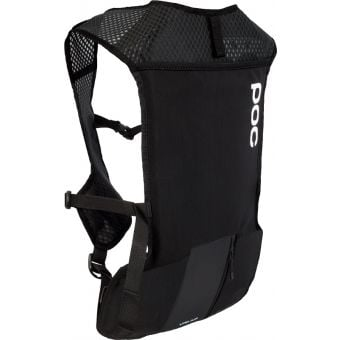 POC Spine VPD Air Backpack Vest Uranium Black One Size