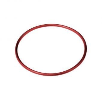 PowerTap 45mm Buna-N Static Crush O-Ring Red