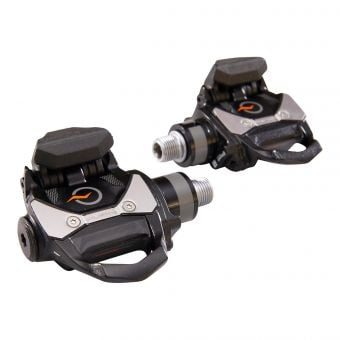 Powertap P1 Dual Power Meter Pedals