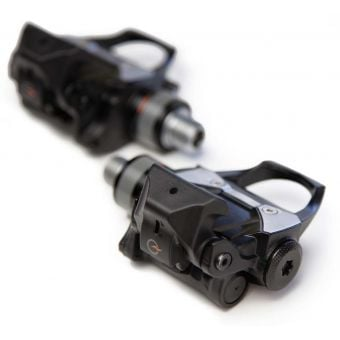 PowerTap P1S Single Power Meter Pedals