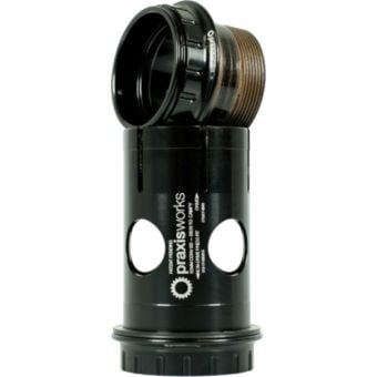Praxis Works 68mm Campagnolo ULT-BB30/PF30 Bottom Bracket