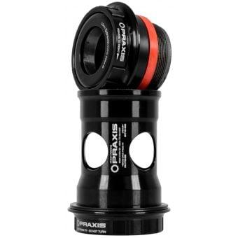 Praxis Works 73mm BB30/PF30 SRAM MTB Convertor GXP/ISIS2 Bottom Bracket