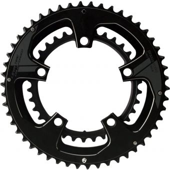 Praxis Works Buzz 110BCD 52/36T Double Road Chainring Set