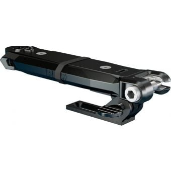 PRO 13-Function Integrated Mini Tool