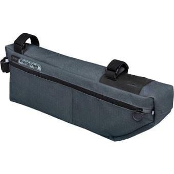 PRO Discover 5.5Ltr Gravel Frame Bag