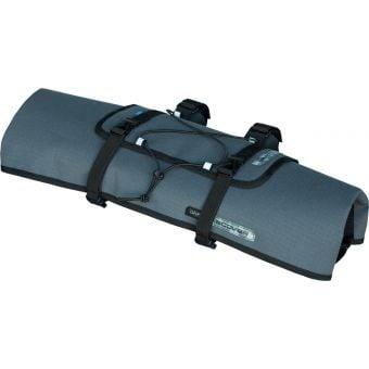 PRO Discover 8.0L Handlebar Bag Grey
